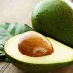 خواص و فواید درمانی میوه آووکادو