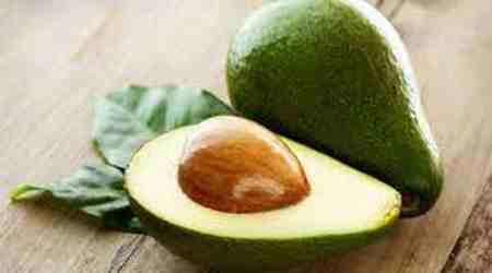خواص و فواید درمانی میوه آووکادو خواص و فواید درمانی میوه آووکادو