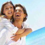 روش های ساده برای تحکیم رابطه پس از ازدواج