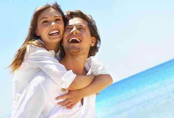 روش های ساده برای تحکیم رابطه پس از ازدواج روش های ساده برای تحکیم رابطه پس از ازدواج