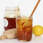 طرز تهیه شربت مخصوص درمان بیماری سرما خوردگی