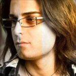 علت درگذشت حامد هاکان خواننده معروف