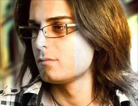 علت درگذشت حامد هاکان خواننده معروف (1)