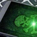 نشانه های ویروسی شدن گوشی اندروید