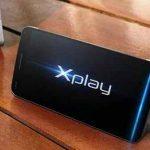 گوشی Vivo Xplay 7 معرفی شد