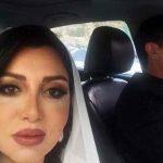 ازدواج سوم ناصر محمدخانی بازیکن سابق پرسپولیس