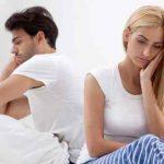 افزایش میل جنسی با استفاده از نور درمانی