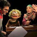 بازیگران و داستان سریال سوغات جنگل از شبکه دو (5)