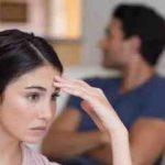 با همسر بی اعتماد چگونه رفتار کنیم ؟