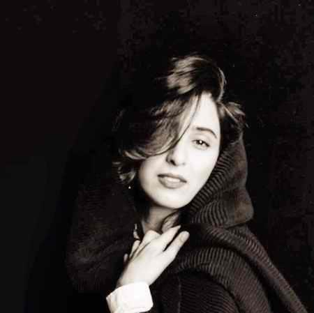بیوگرافی آناهیتا افشار بازیگر و همسرش (1)