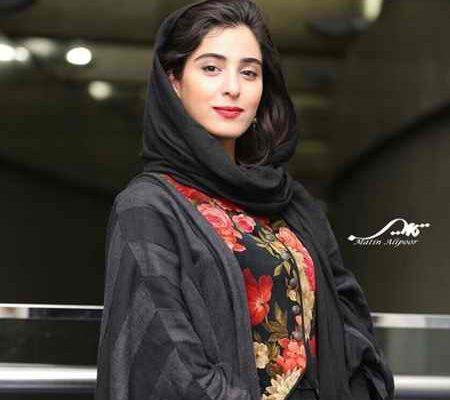 بیوگرافی آناهیتا افشار بازیگر و همسرش (12)