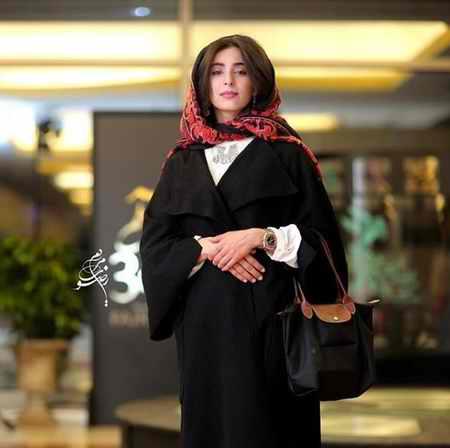 بیوگرافی آناهیتا افشار بازیگر و همسرش (6)