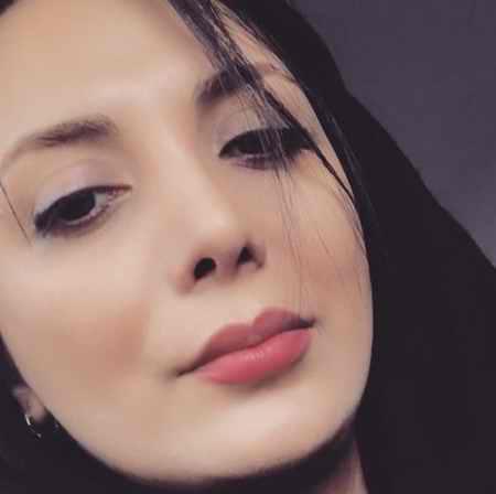بیوگرافی رویا میرعلمی بازیگر و همسرش 3 بیوگرافی رویا میرعلمی بازیگر و همسرش