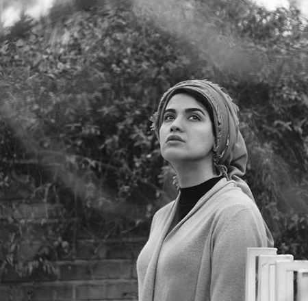 بیوگرافی ریحانه رضی بازیگر و همسرش (17)