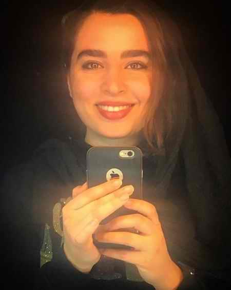 بیوگرافی زهرا بهروزمنش بازیگر و همسرش سینا راستگو (18)