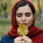 بیوگرافی زهرا بهروزمنش بازیگر و همسرش سینا راستگو