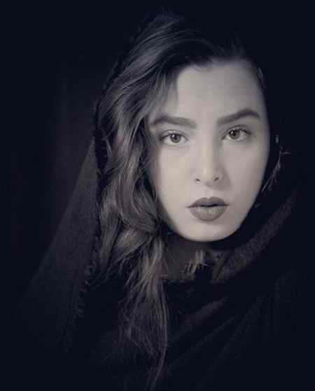 بیوگرافی زهرا بهروزمنش بازیگر و همسرش سینا راستگو (24)