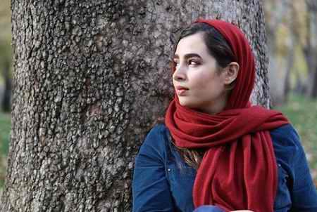 بیوگرافی زهرا بهروزمنش بازیگر و همسرش سینا راستگو (6)