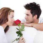 تاثیر رعایت بهداشت فردی بر رابطه جنسی