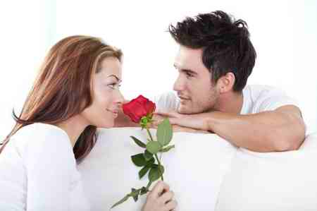 تاثیر رعایت بهداشت فردی بر رابطه جنسی تاثیر رعایت بهداشت فردی بر رابطه جنسی