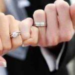 راهکار های افزایش علاقه در دوران نامزدی
