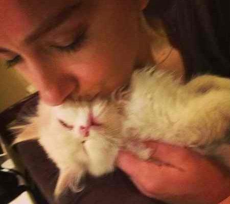 روانشناسی شخصیت کسانی که حیوانات خانگی دارند (1)