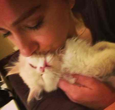 روانشناسی شخصیت کسانی که حیوانات خانگی دارند 1 روانشناسی شخصیت کسانی که حیوانات خانگی دارند