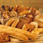 روش های نگهداری بهتر نان