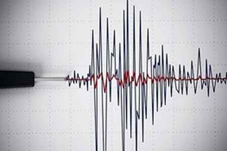 زلزله در غرب ایران تهران را هم لرزاند 21 آبان 96