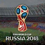 زمان پخش مراسم قرعه کشی جام جهانی 2018 روسیه