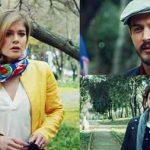 عکس بازیگران و خلاصه داستان سریال ترانه زندگی ترکی
