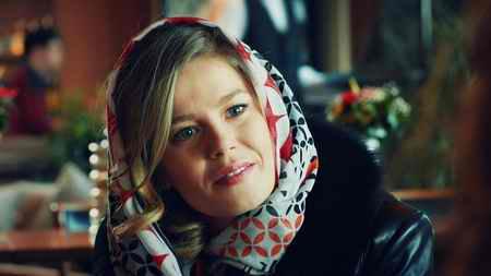 عکس بازیگران و خلاصه داستان سریال ترانه زندگی ترکی 29 عکس بازیگران و خلاصه داستان سریال ترانه زندگی ترکی