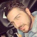 عکس های آرمان در سریال سایه بان با بازی محمدرضا غفاری (12)