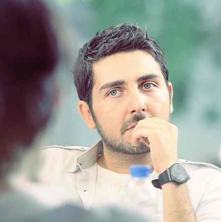 عکس های آرمان در سریال سایه بان با بازی محمدرضا غفاری (17)