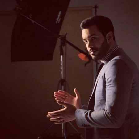 عکس های امید خان در سریال عشق اجاره ای بیوگرافی 11 عکس های امید خان در سریال عشق اجاره ای + بیوگرافی باریش اردوچ