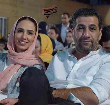 عکس های سوگل طهماسبی در آسایشگاه شهید بهشتی مشهد 1 عکس های سوگل طهماسبی در آسایشگاه شهید بهشتی مشهد