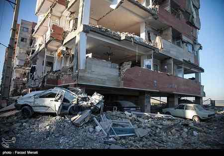 عکس های مصدومان و زخمی شدگان زلزله کرمانشاه پاییز 96 (22)