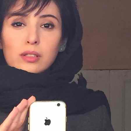 عکس های مژده در سریال سایه بان با بازی آناهیتا افشار 6 عکس های مژده در سریال سایه بان با بازی آناهیتا افشار