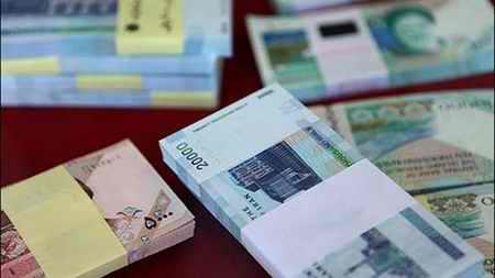 عیدی نوروز 97 کارکنان دولت چقدر است