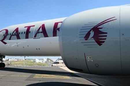 ماجرای دعوای زن و شوهر ایرانی در هواپیما در هند
