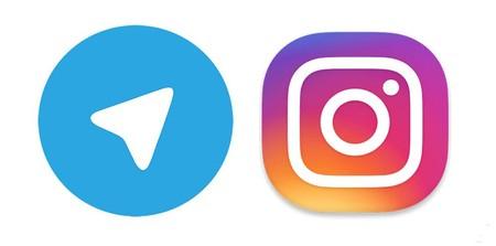 آیا تلگرام فیلتر می شود؟ جزئیات قطعی تلگرام و اینستاگرام آیا تلگرام فیلتر می شود؟ جزئیات قطعی تلگرام و اینستاگرام