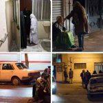 آیا زلزله شدیدتر در تهران و کرج در راه است ؟