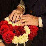 ازدواج محسن افشانی بازیگر پرحاشیه و جنجالی