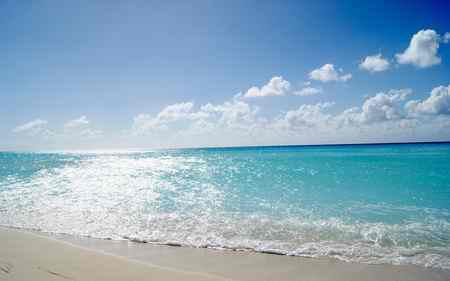 انشا درباره دریا با توصیف کامل (3)