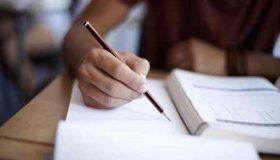 برنامه امتحان نهایی دی 96 دانش آموزان بصورت کامل (8)