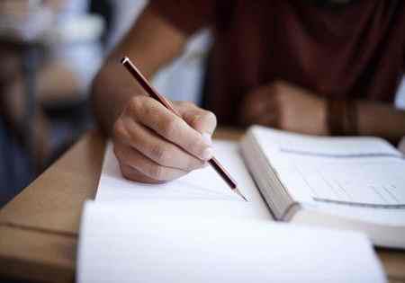 برنامه امتحان نهایی دی 96 دانش آموزان بصورت کامل 8 برنامه امتحان نهایی دی 96 دانش آموزان بصورت کامل