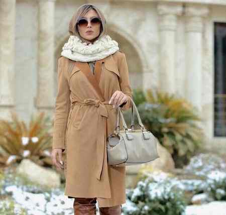 بیوگرافی الهام عرب مدل ایرانی و همسرش (1)