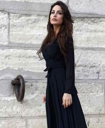 بیوگرافی رامانا بدل ایرانی آنجلینا جولی کامل 11 بیوگرافی رامانا بدل ایرانی آنجلینا جولی کامل
