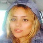 بیوگرافی شیوا امینی فوتبالیست و همسرش