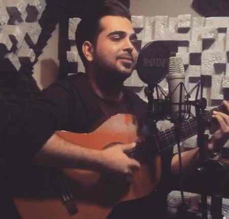 بیوگرافی فرزاد فرخ خواننده ایرانی 5 بیوگرافی فرزاد فرخ خواننده ایرانی